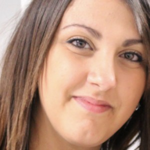 Baby Sitter a Confienza (PV)